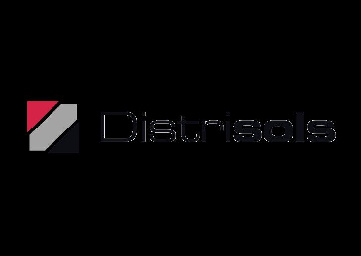 Logo-distrisols-orleans